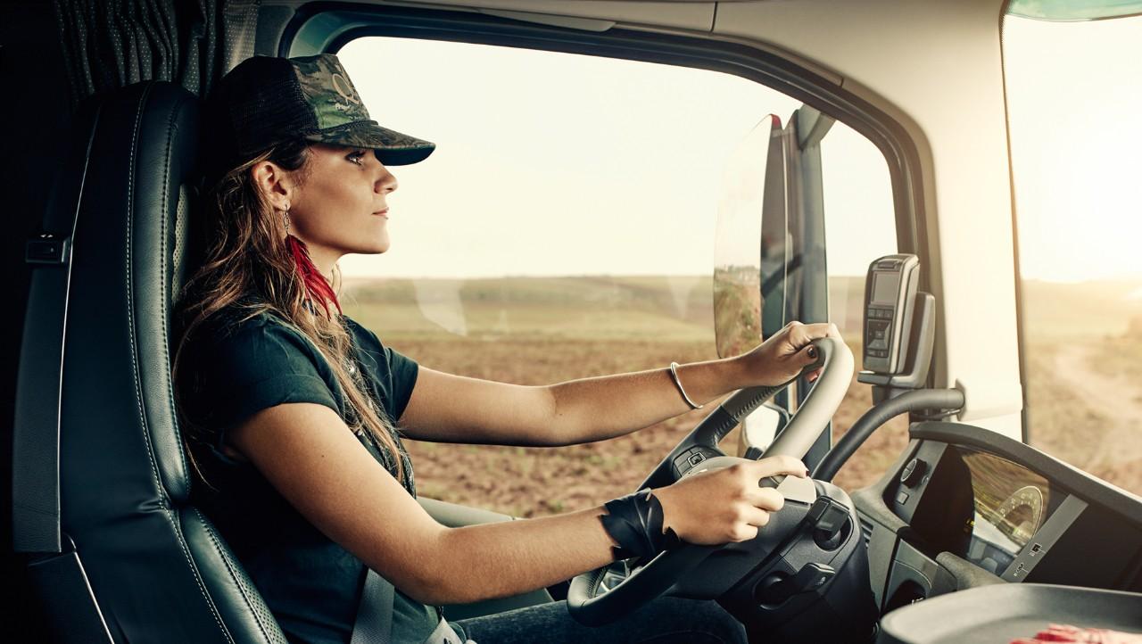 Możliwości kariery w Grupie Volvo